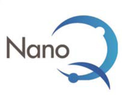AW NanoQ Demand 200 pcs.ai