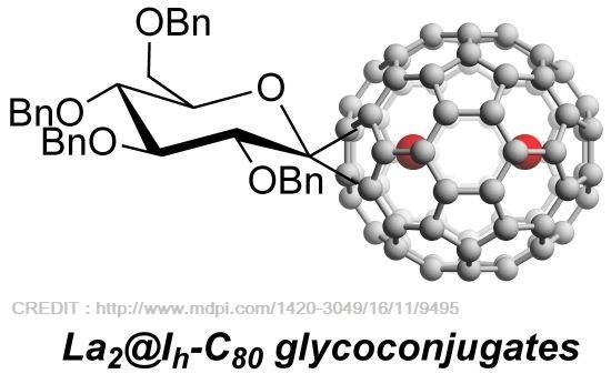 glycoconjugate