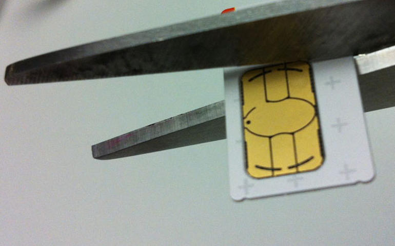 nano-sim-first-cut