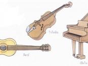 music nano